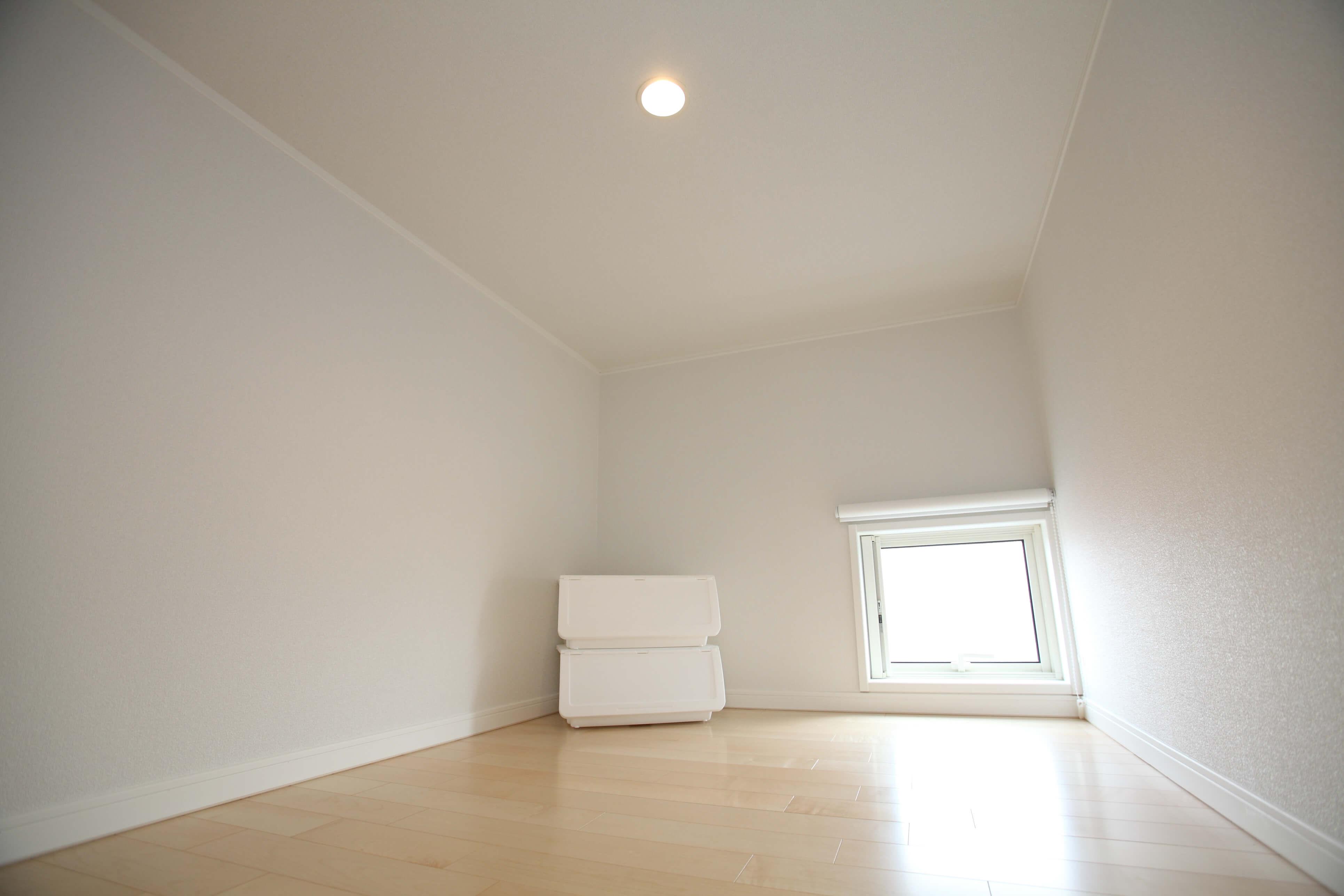 indoor-8.png