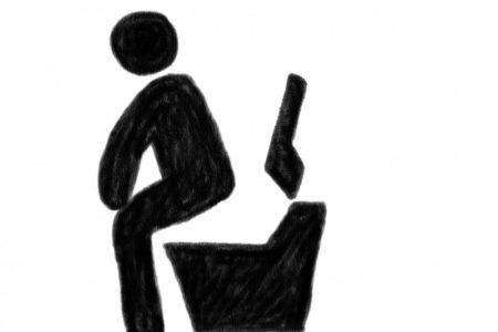 世界トイレの日