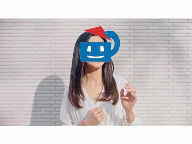 新イメージキャラクター発表!