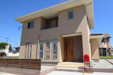 ライフスタイルの変化に対応できる家