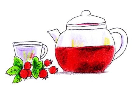 紅茶検定を受けたい
